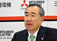 mitsubishi-electric-sakuya