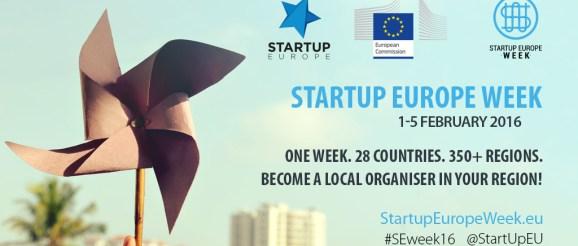 Startup_Europe_Week_gli_appuntamenti