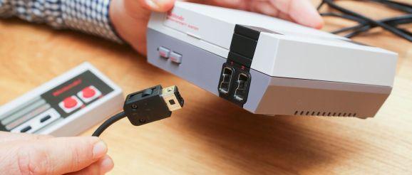Nintendo-Classic-Mini-NES-1