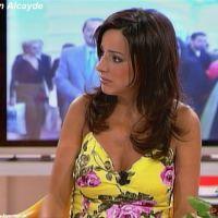 Carmen_Alcayde_005