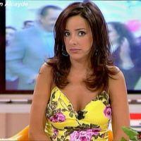 Carmen_Alcayde_008
