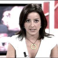 Carmen_Alcayde_022