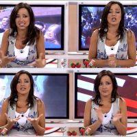 Carmen_Alcayde_034