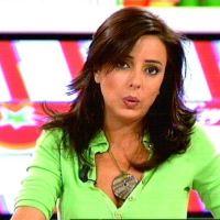 Carmen_Alcayde_047