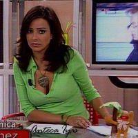 Carmen_Alcayde_051