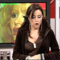 Carmen_Alcayde_072
