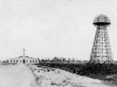 Nikola-Tesla_WardenclyffeTower