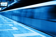 http://www.dreamstime.com/stock-photo-subway-image17894510