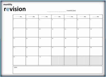 Timetable Templates 21 Free Word Pdf Excel Templates