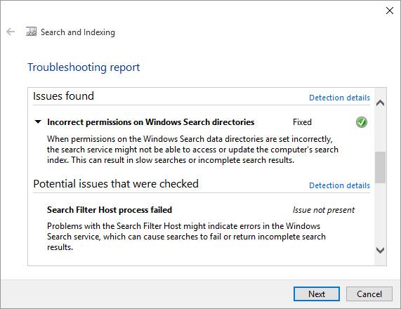 Troubleshooting Windows 10 Microsoft Press Store