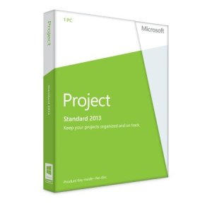 project-standard
