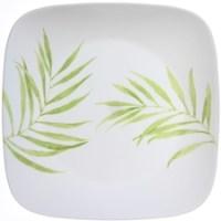 Corelle Bamboo Leaf Dinnerware