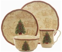 Pts International Dinnerware & Amazon.com | 222 Fifth ...