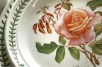 Portmeirion Botanic Roses Dinnerware