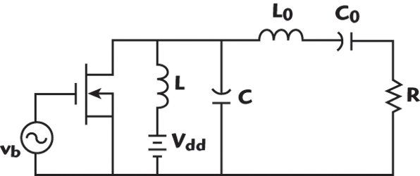 parallel tuned circuit series tuned circuit practical parallel circuit