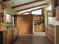 Gallery | Mid State Kitchens