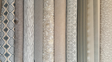 Midas Fabric - Find the Perfect Fabric