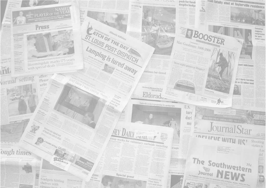 Boston Hd Wallpaper Midcitiesonline Com News