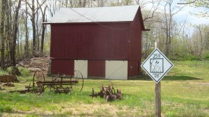 Painted Barn 120426 3