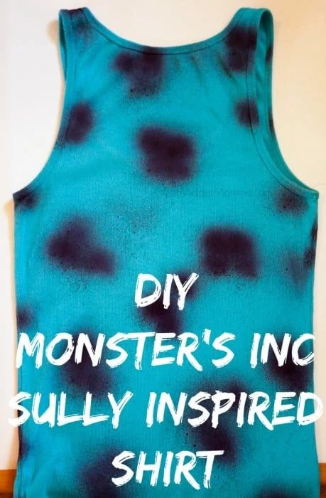 how to create a shirt