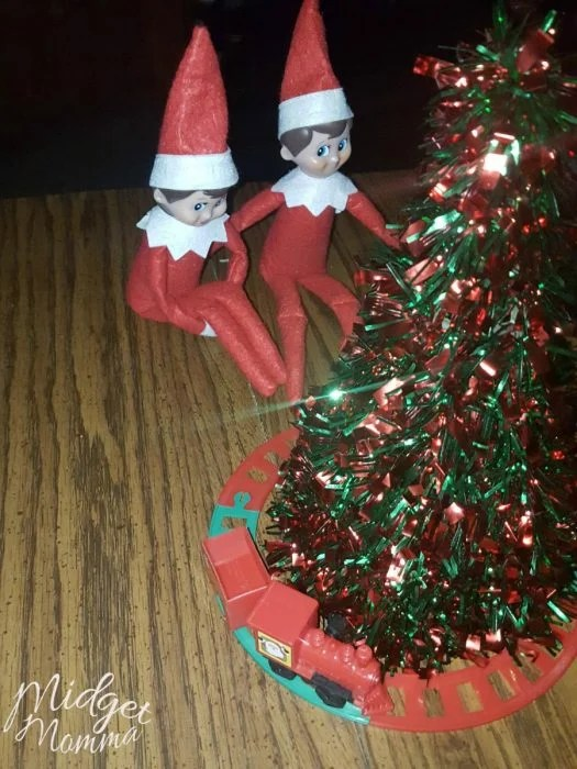 How to Introduce Elf on the Shelf  All MUST KNOW Elf on the Shelf Info