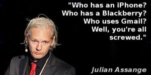 julian-assange-you-all-screwed