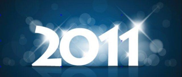 melhores-2011