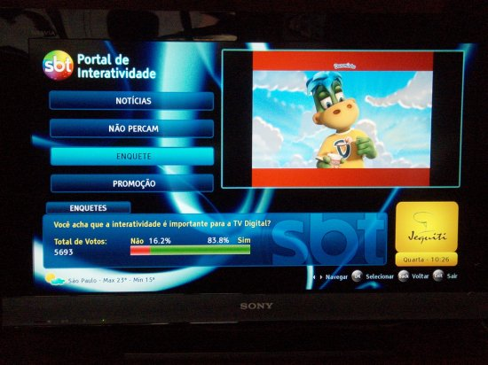 exemplo-de-tv-digital-no-brasil-sbt