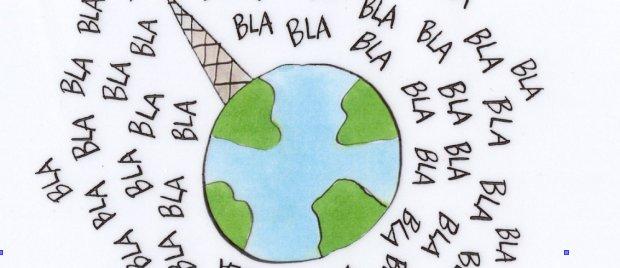 bla-bla-bla-redes-sociais