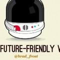 futuro-web-slide