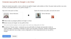 integracao-google-plus-orkut-brasil