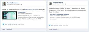 integracao-twitter-facebok