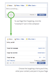 fan-page-facebook-targeting-segmentacao-post