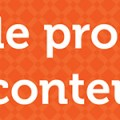 guia-de-producao-de-conteudo-branded-content