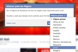 kit-kat-global-fan-page-facebook-alterar-regiao