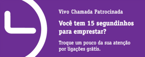 vivo-chamada-patrocinada