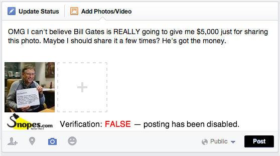 facebook verificacao publicacoes Se você pudesse pedir uma funcionalidade ao Facebook, qual seria?