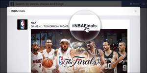 nba-finals-hashtag-facebook