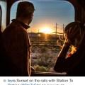 ad-instagram-exemplo