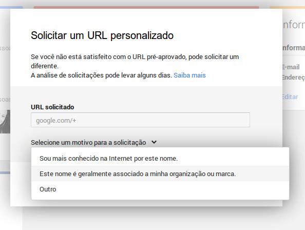 google-mais-plus-url-personalizada-2