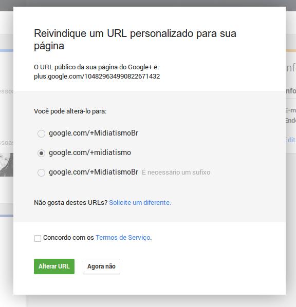 google-mais-plus-url-personalizada-3