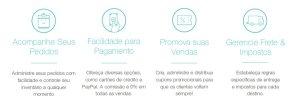 wix-vantagens-loja-virtual