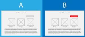 teste-a-b-ab-site-cta-exemplo-1