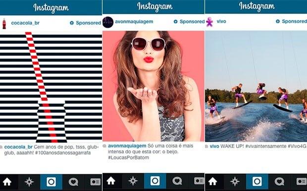 anuncios-no-instagram