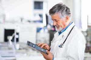 doctor-ipad-doutor-tecnologia