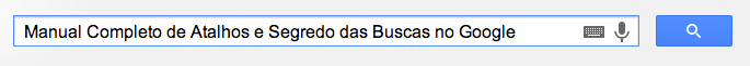 manual-pesquisas-avancadas-google