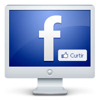 imagem-facebook-curtir