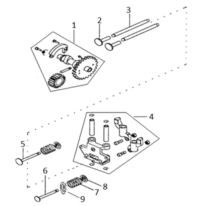 97 nissan pickup wiring diagram nissan 3l4do