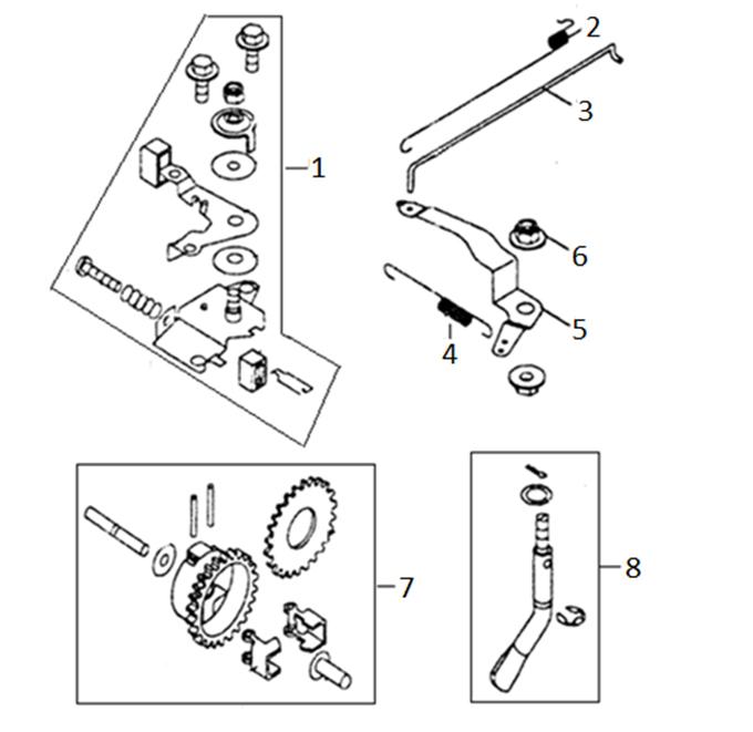 2004 Chevrolet Clic Wiring Diagram \u2013 Wiring Diagram Repair