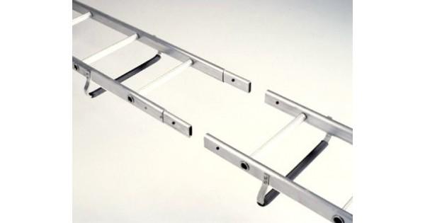 Procat 4ft 12m Roof Ladder Extension
